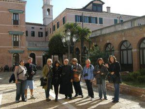 Convent Crew Venice 09-Anna