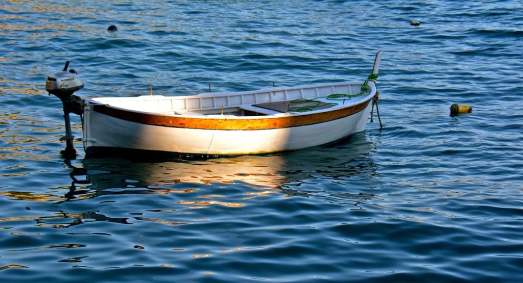 AHoltzman-Boat