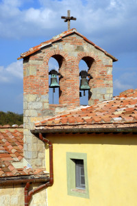 Bell tower-small