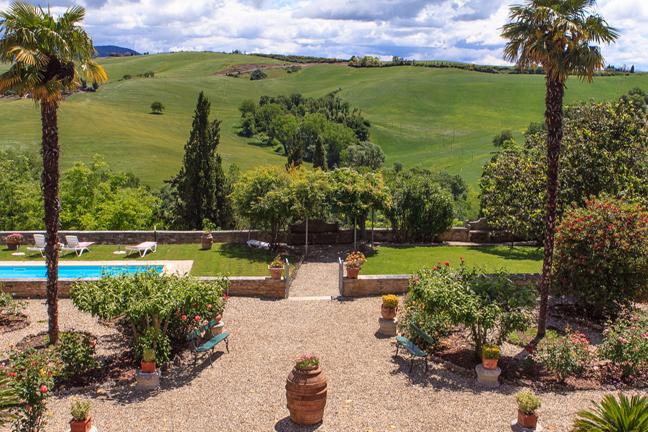 Garden View-Gilbert Rios-sm