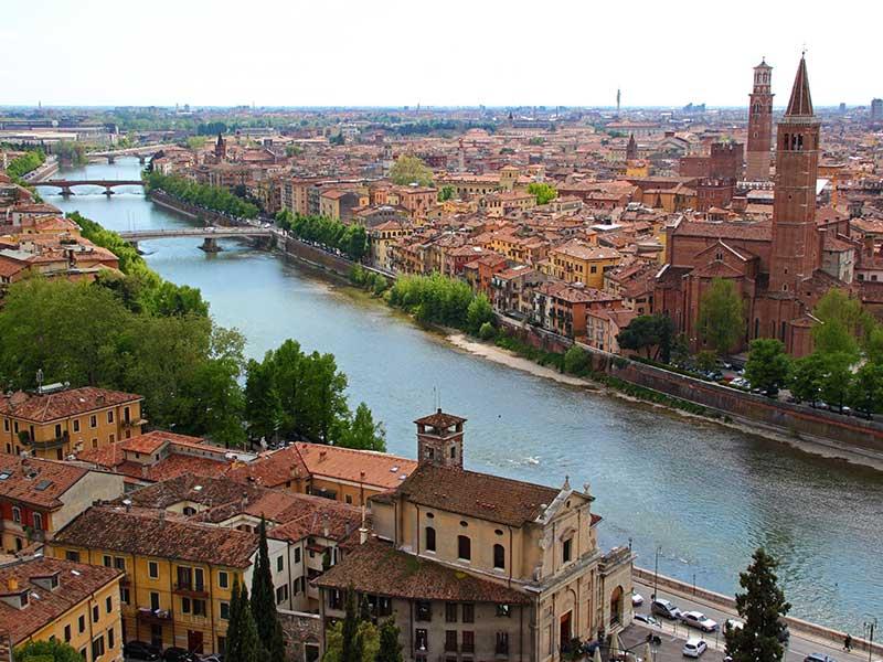 Verona_panorama