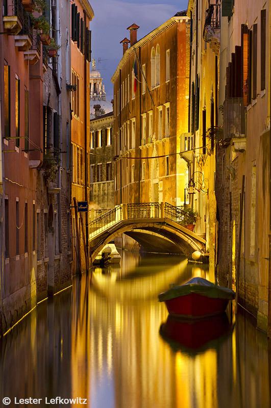 LL-Venice 1