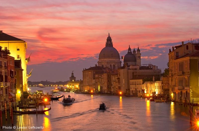 Venice-Salute-LL