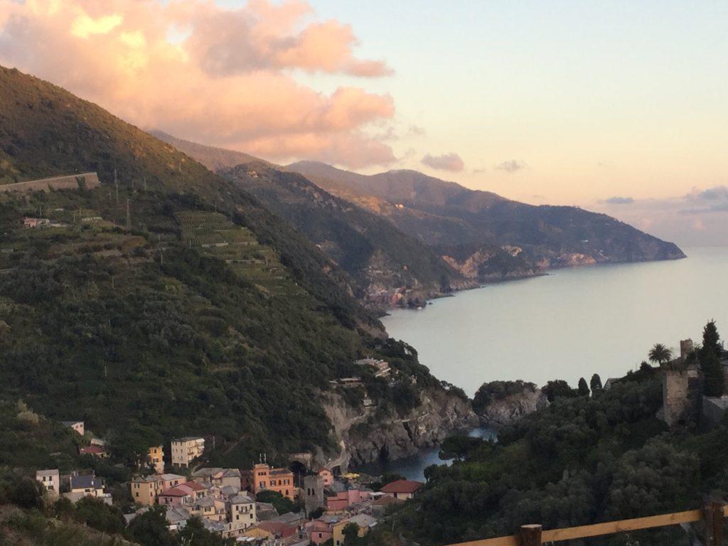 vista-from-la-cabana2