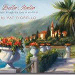 Bella-Italia-Cover-Dropshadow-Lo-Res