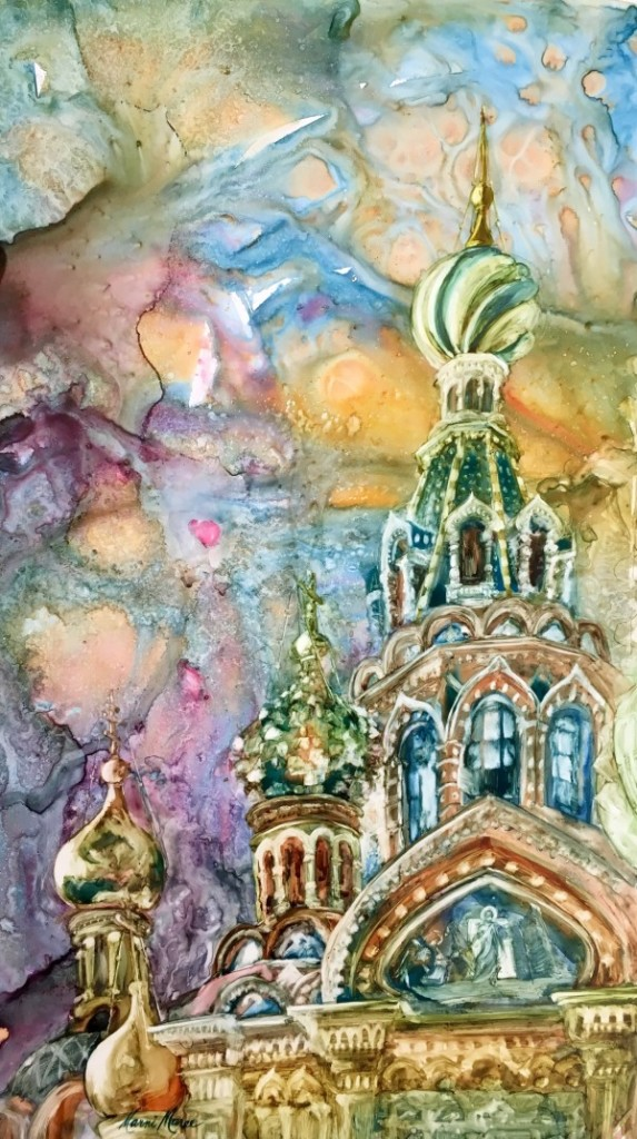 MarniM-St Petersburg