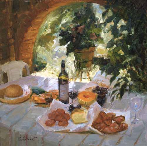 hfriedland-picnic-in-panzano