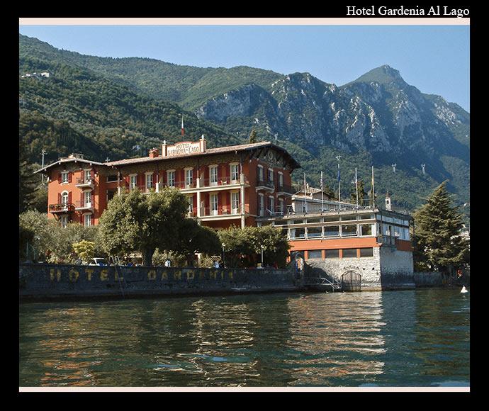 hotelgardeniaallago