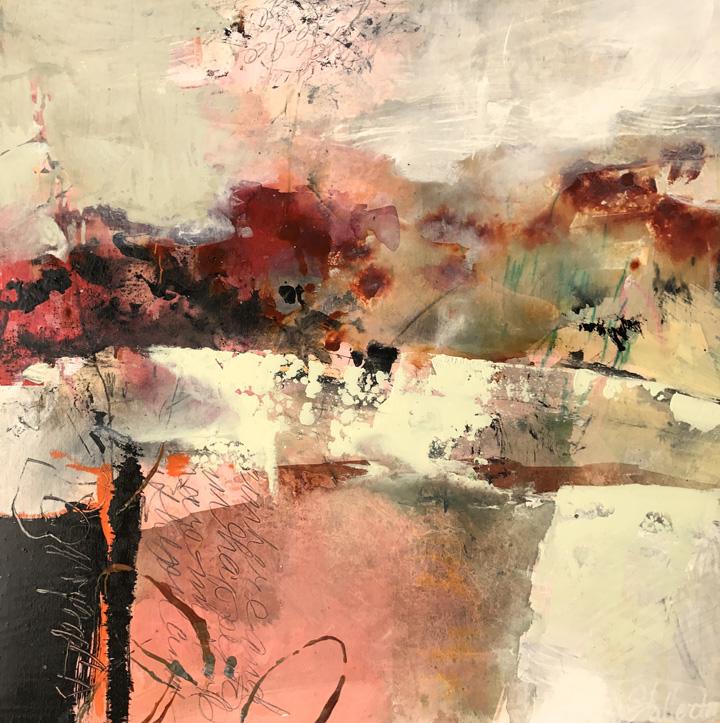 jfullerton-tuscan-abstract2